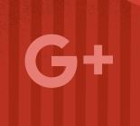 「Google+」meets 「You Tube」=ライブストリーミング「On Air」