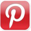 Pinterestの画像をカンタンに大きく見る方法~?