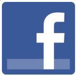 Facebookのグループにアップロード機能が追加