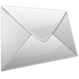 Facebook 複数の人にメッセージを同時に送る方法